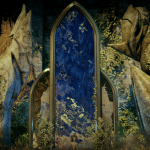 10 Things I Loved About Dragon Age: Inquisition