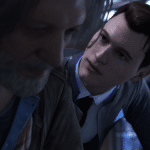 10 Things I Loved About Detroit: Become Human